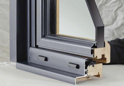 Doppi vetri scandiano digitende reggio emilia - Doppi vetri per finestre ...